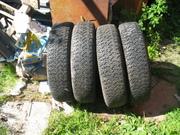 Екатеринбурге зимние шины в томске 16 чего помогает