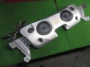 потолочная аккустическая система PIONEER TS-X9201