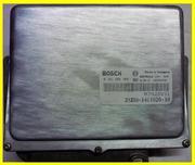 мозги ЭБУ контроллер 21230-141011020-10 M7N20V31 КУПИТЬ В УФЕ