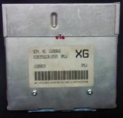 Контроллер мозги ЭБУ Daewoo Espero BMLW  1, 5 L,  8V,  без ДК КУПИТЬ В УФЕ
