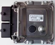 мозги ЭБУ контроллер 11194-1411020-20 B574CB02 КУПИТЬ В УФЕ