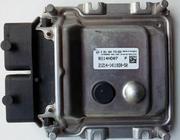 мозги ЭБУ контроллер Bosch 17.9.7 21214-1411020-50 B514HD07 в Уфе