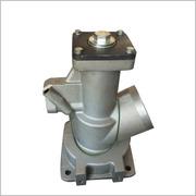 Впускной клапан AtlasCopco 1622075880 на воздушный компрессор