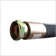 Впускной шланг IngersollRand 22997589 на воздушный компрессор