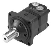 Гидравлическое оборудование OMV 800