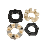 Резиновые соединительные муфты сцепления (аналог Centaflex)